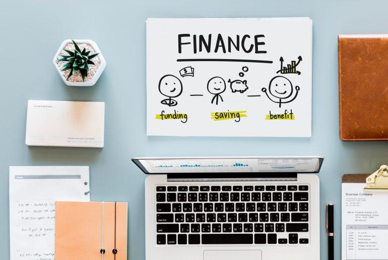 Comment se financer ?