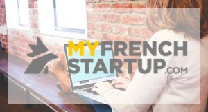 My French Startup