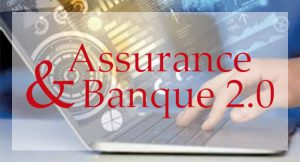 assurance & banque 2.0 article