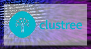cluster article