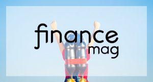 finance mag article Assurup