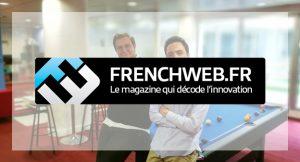 article frencweb