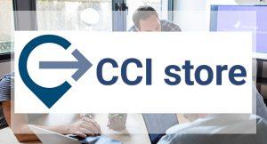 CCI Store Assurup