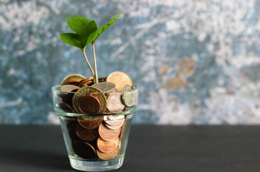 combien ça coûte de créer une entreprise ? article Assurup
