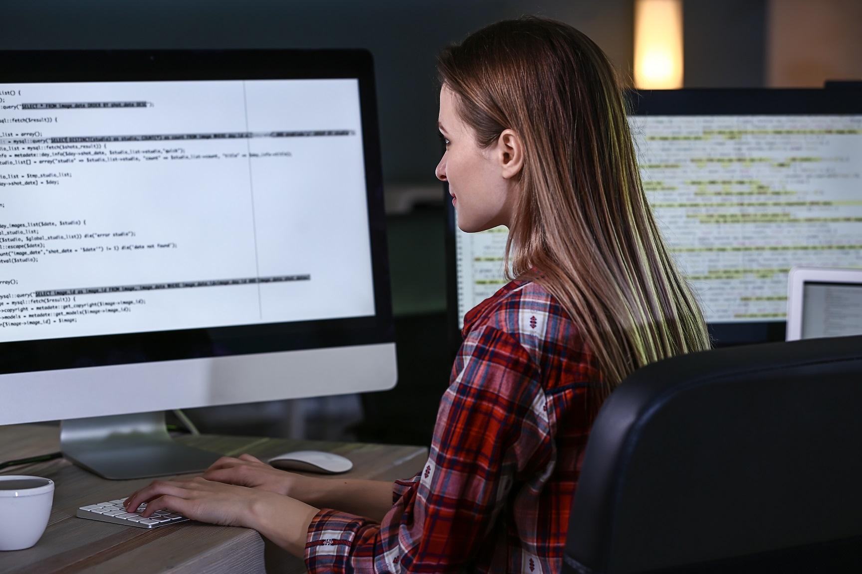 Différence RCP Cyber assurance par Assurup