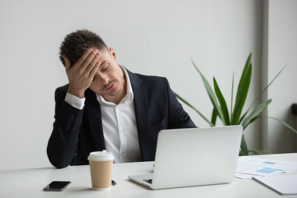 article-burnout-Assurup