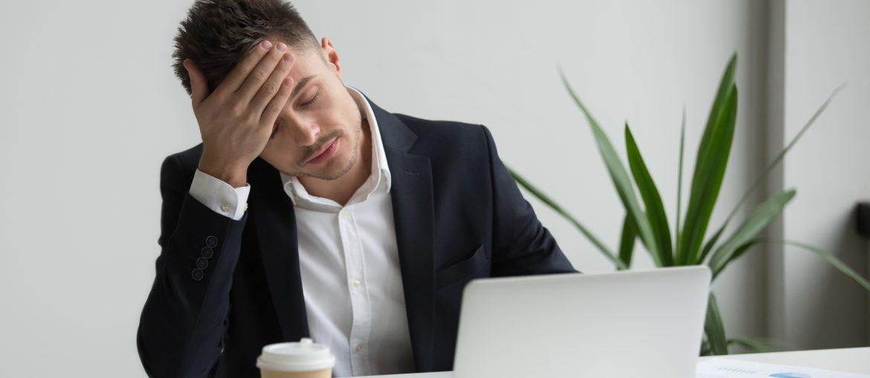 article-burnout-Assurup