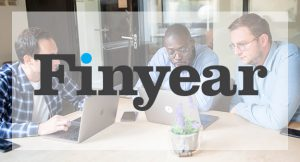 Finyear article