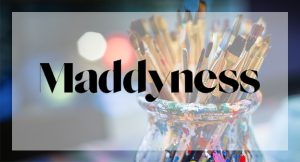 Maddyness article assurance