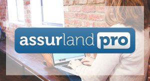 assurland pro