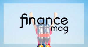 finance mag article Assurup