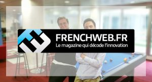 article frencweb