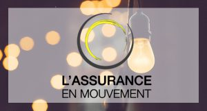 article l'assurance en mouvement