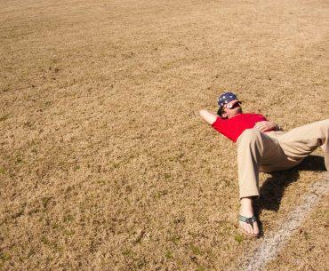 les bienfaits de la sieste au travail - article Assurup