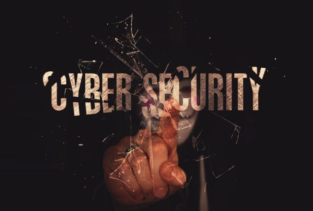 cyber sécurité, 3 choses à savoir pour protéger son entreprise