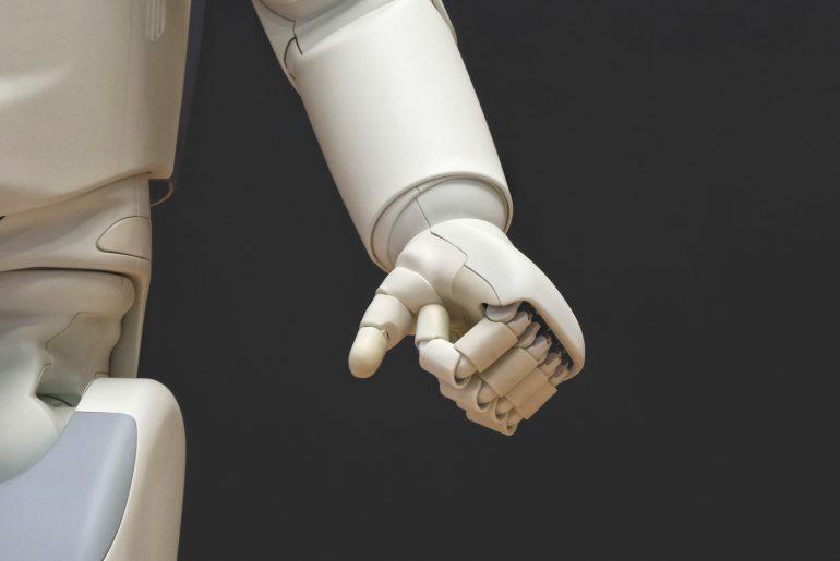 intégrer l'IA dans sa stratégie d'entreprise, article Assurup