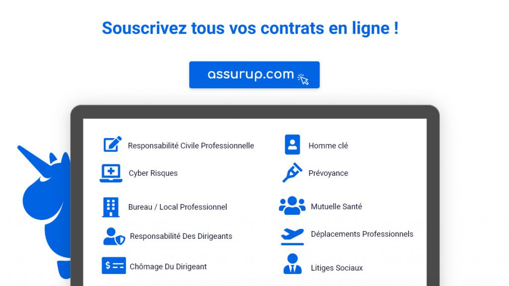 contrats-assurances-professionnelles-assurup