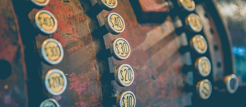 freelance-comment-determiner-tarifs
