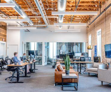 optimiser bureaux assurup