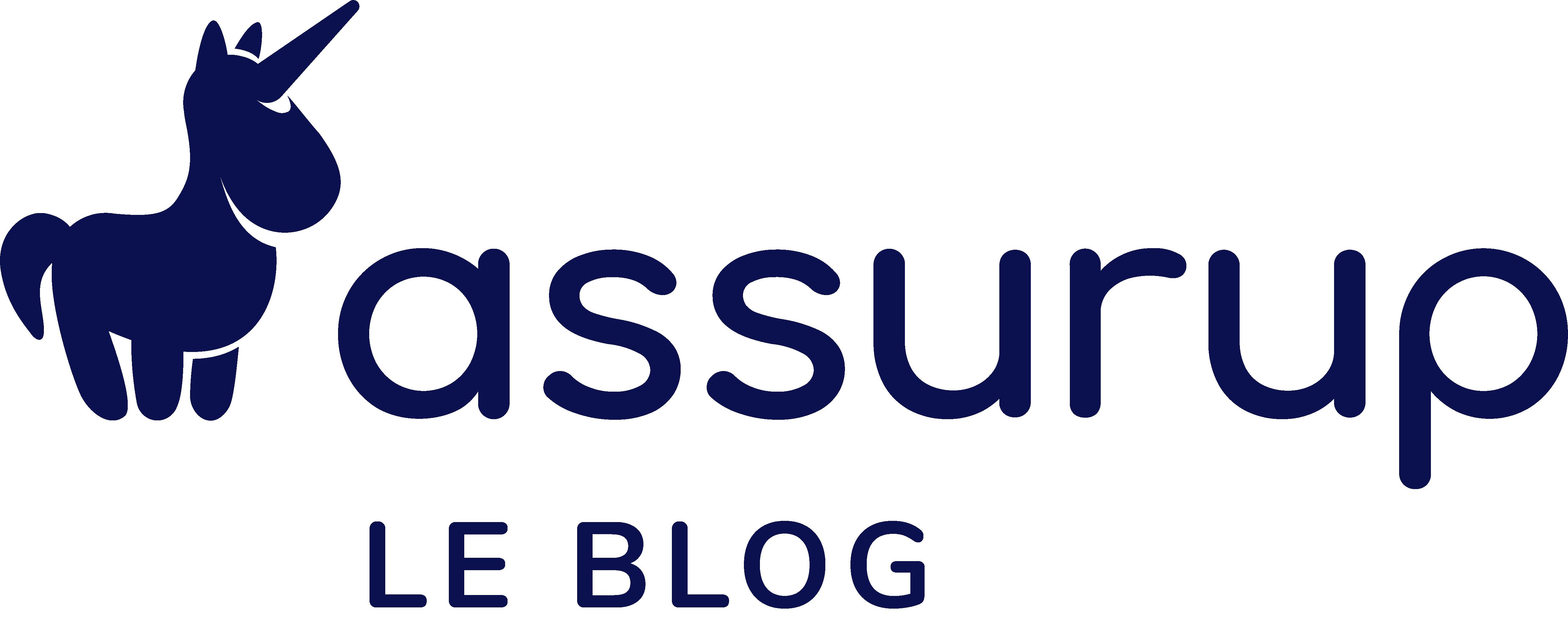 Blog Assurup